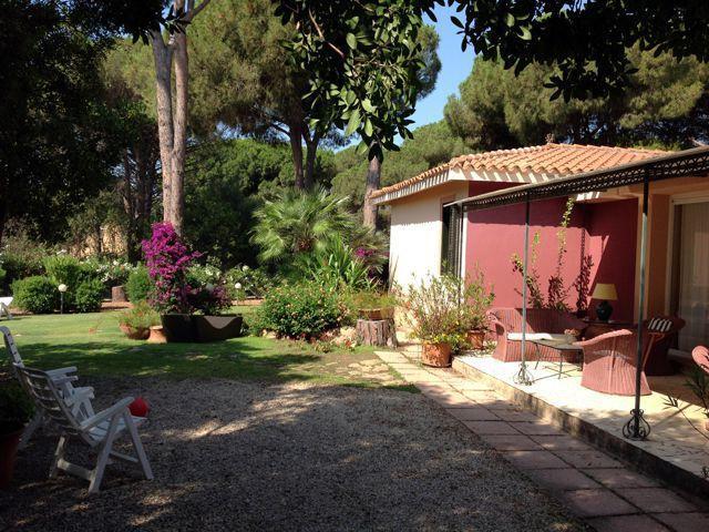 villa-la-bouganvillea-pula-sardinie (15).jpg