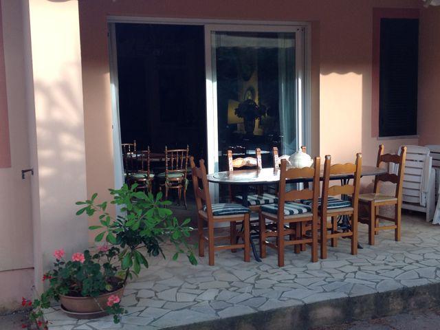 villa-la-bouganvillea-pula-sardinie (7).jpg