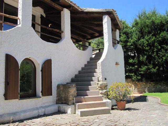 vakantie-sardinie-vakantiehuis-malva (1).jpg