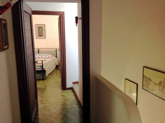 i-pini-vakantiehuis-sardinie (12).jpg