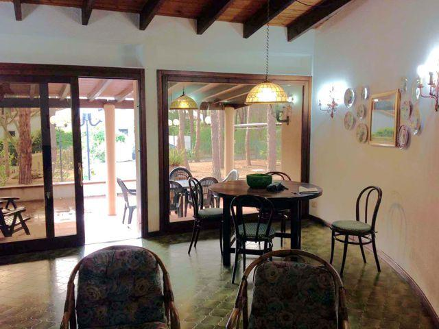 i-pini-vakantiehuis-sardinie (2).jpg
