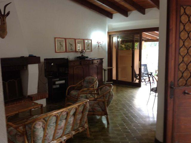 i-pini-vakantiehuis-sardinie (15).jpg