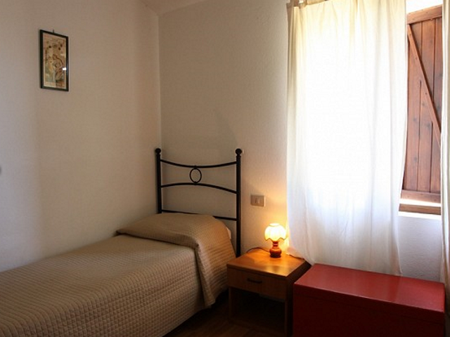 villa-sardinie-vakantiehuis-aloe (8).png