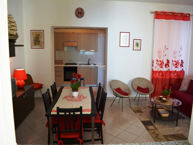 appartement-casa-del-mare-sardinie-vakanties 05.png