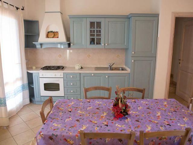 appartement-sardinie-corte-dei-venti-budoni (11).jpg