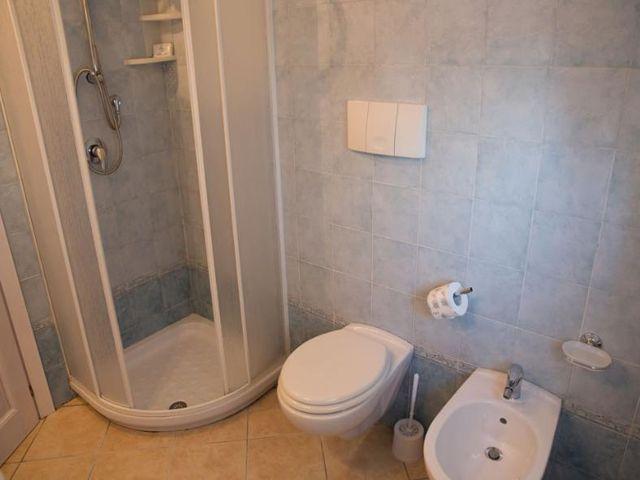 appartement-sardinie-corte-dei-venti-budoni (6).jpg
