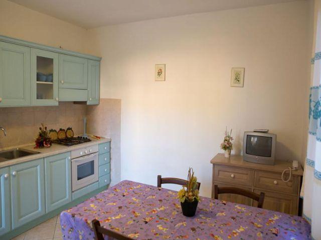 appartement-sardinie-corte-dei-venti-budoni (5).jpg