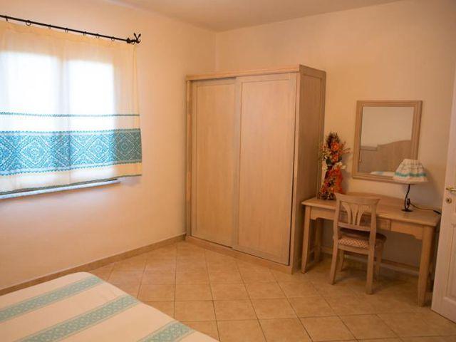 appartement-sardinie-corte-dei-venti-budoni (2).jpg