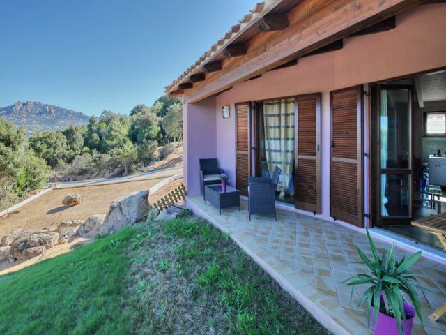 vakantiehuisjes-sardinie-green-park-eco-lodge.jpg