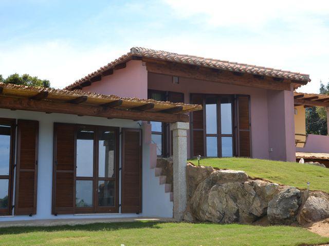 sardinie-vakantiehuisjes-green-park-country-lodge (2).jpg