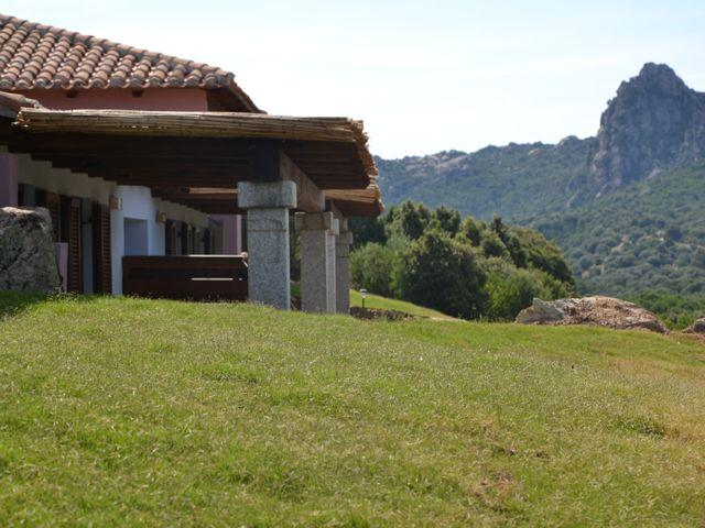 sardinie-vakantiehuisjes-green-park-country-lodge (6).jpg