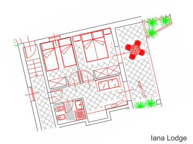 iana-lodge-green-park-countru-lodge.jpg