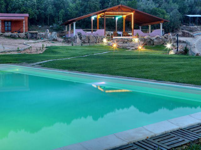 eco-lounge-sardinie-sardinia4all (1).jpg