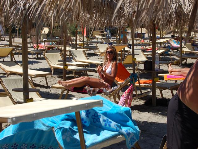 vakantie_appartementen_sardinie_aan_zee_porto_corallo_villaputzu (16)