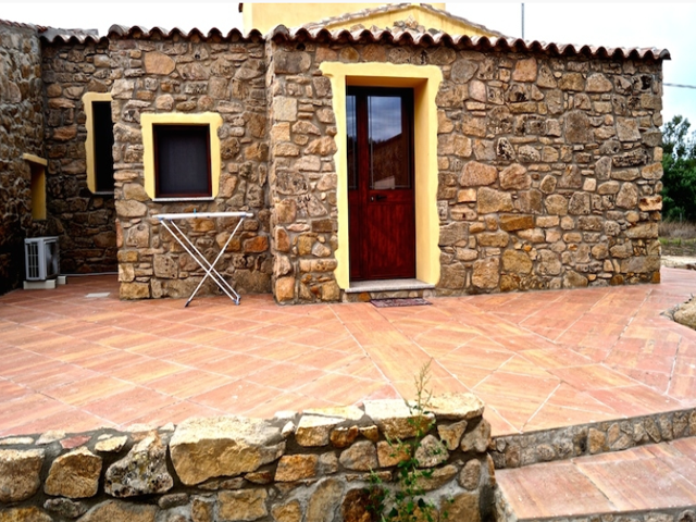 agriturismo rocce bianche 9.png