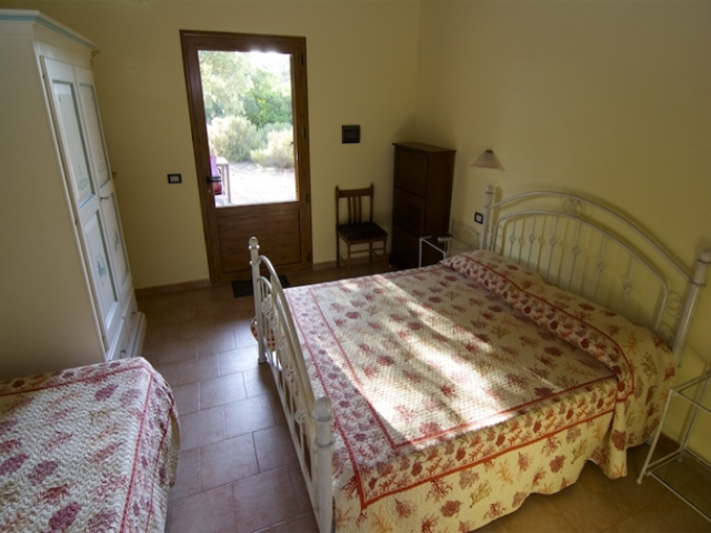 agriturismo rocce bianche 19.png