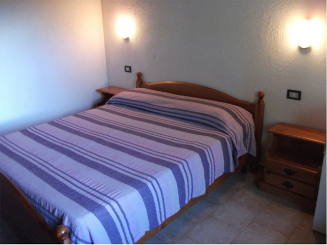 agriturismo rocce bianche 23.png