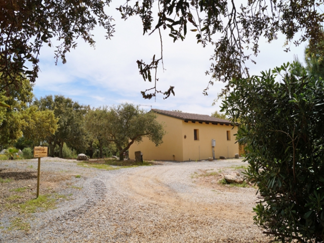 agriturismo rocce bianche 8.png