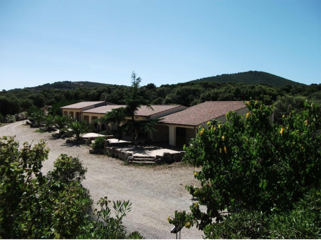 agriturismo rocce bianche 18.png