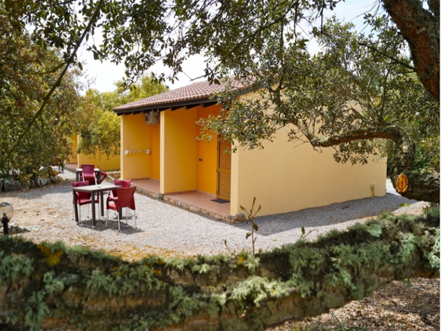 agriturismo rocce bianche 24.png