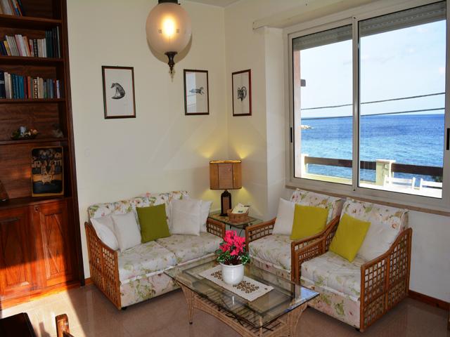 12-persoons-vakantiehuis-sardinie