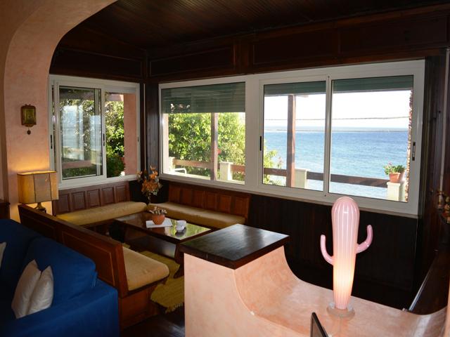 12-persoons-vakantiehuis-sardinia4all-sardinie