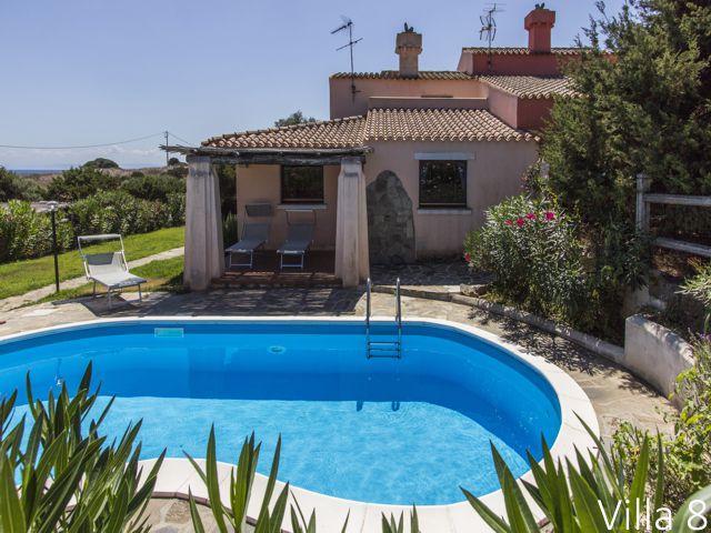 sea villas - vakantiehuis sardinie (6).jpg