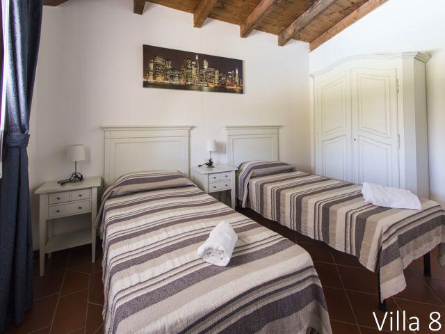 sea villas -cameretta villa 8 esc (2).jpg