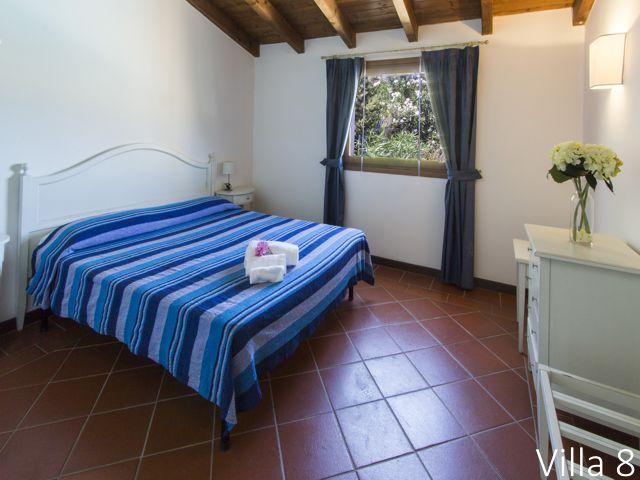 sea villas - vakantiehuis sardinie (2).jpg