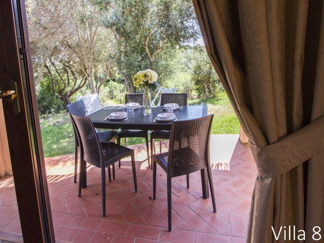 sea villas - patio villa 8 esc.jpg