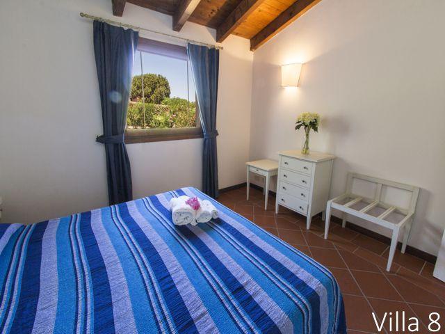 sea villas -camera letto villa 8 esc (2).jpg