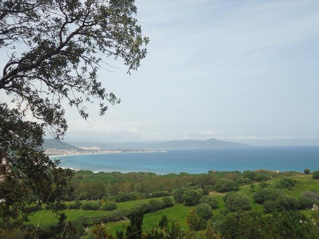 vakantie sardinie - bijzonder verblijf - sardinna antiga (5).png