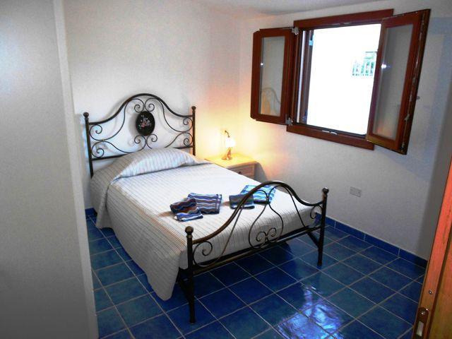 sardinie-vakantie-appartement-cala-gonone (8).jpg