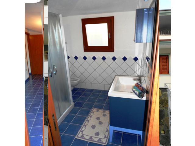 sardinie-vakantie-appartement-cala-gonone (10).png