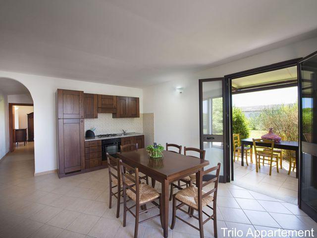 appartementen-sardinie-sardinia4all (4).jpg