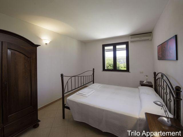 appartementen-sardinie-sardinia4all (1).jpg