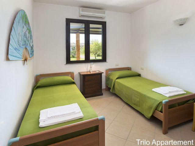 vakantie-sardinie-sardinia4all (1).jpg
