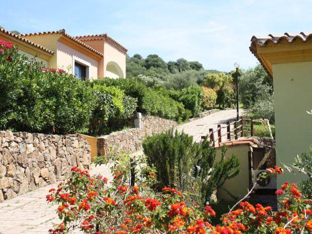 residence-sa-raiga-sardinie-sardinia4all (10).jpg