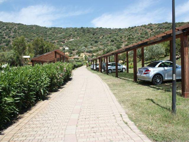 residence-sa-raiga-sardinie-sardinia4all (13).jpg