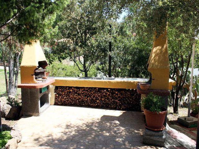 residence-sa-raiga-sardinie-sardinia4all (12).jpg