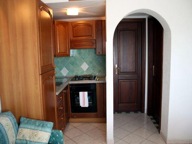 residence-sa-raiga-sardinie-sardinia4all (4).jpg