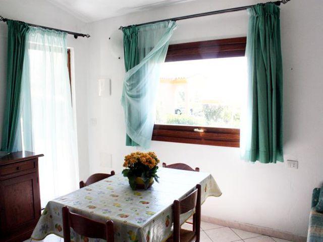 residence-sa-raiga-sardinie-sardinia4all (5).jpg