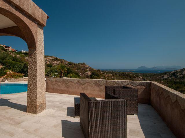vakantiehuis-costa-smeralda-villa-pevero-hills (3).jpg