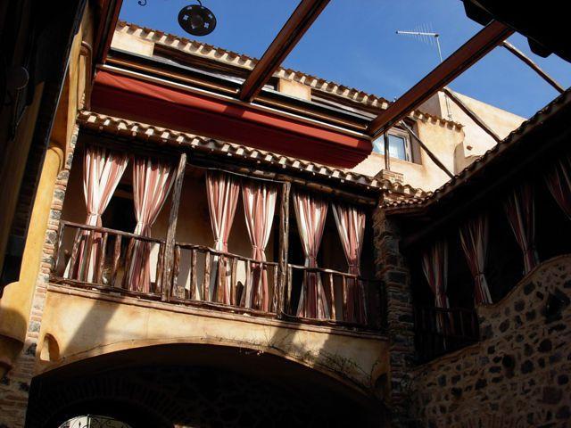 palathos anticos hotel - orosei (1).jpg
