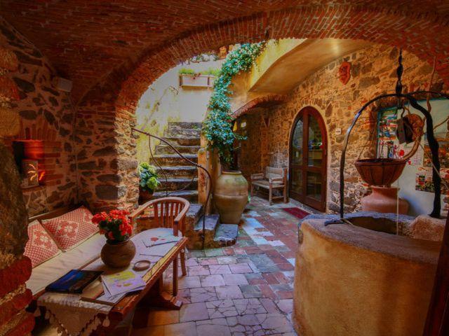 bijzonder_hotel_sardinie_palathos anticos (1).jpg