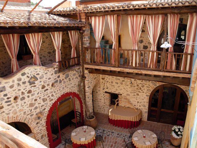 palathos anticos hotel - orosei (3).jpg