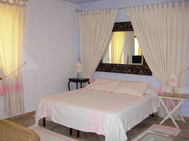 le_rose_hotel_anticos_palathos.jpg
