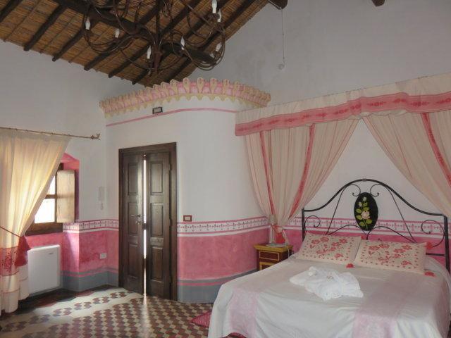 suite-corallo_sardinie.jpg