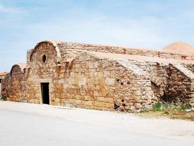 chiesa-sangiovannidisinis-cabras