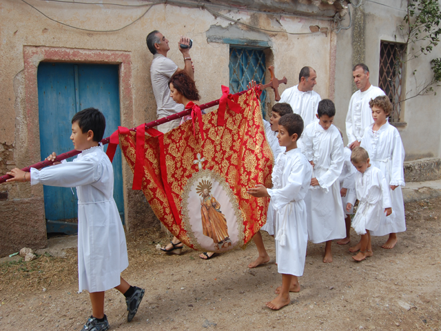 sansalvatore-traditie-oostkust-traditioneel-sardinie
